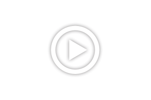 video-play-button-300x200.png